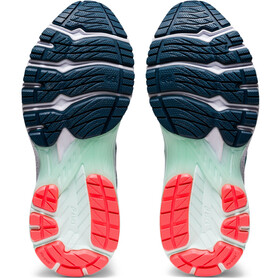 asics GT-2000 8 Shoes Women, Turquesa